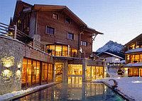 Dolce Vita Hotels Osterreich